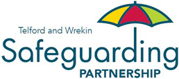 Telford & Wrekin Safeguarding Partnership